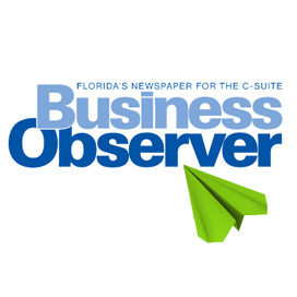 press_business-observer_logo