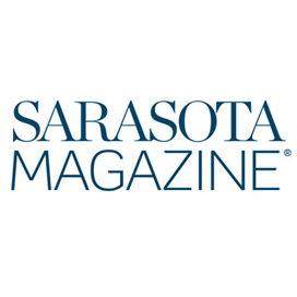 press_sarasota-magazine_logo