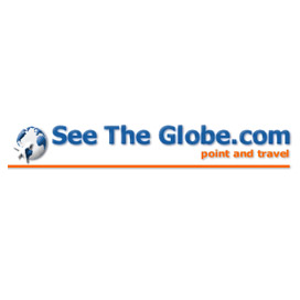 press_see-the-globe_logo