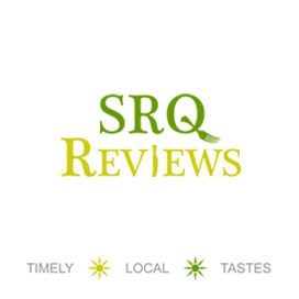 press_srqreviews_logo
