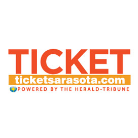 press_ticket-sarasota_logo
