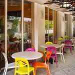 cafe-epicure_sarasota_007